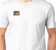 No Context Louis Unisex T-Shirt