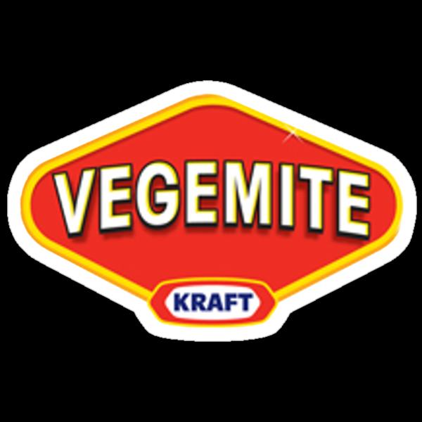 Vegemite by tnoteman557