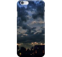 Vintaged Memory iPhone Case/Skin