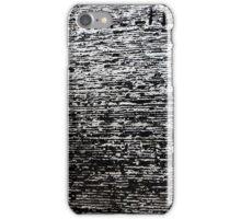 #52 iPhone Case/Skin