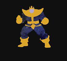 Thanos Galaxy Unisex T-Shirt