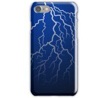 Lightning2 iPhone Case/Skin