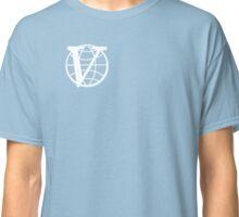 Venture Industries Classic T-Shirt