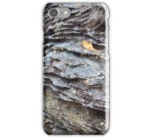 Rock | Layers iPhone Case/Skin