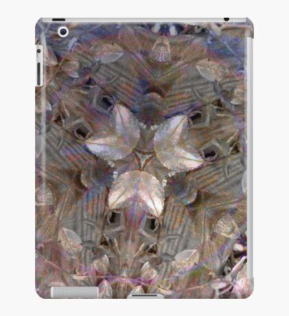 Pale. iPad Case/Skin