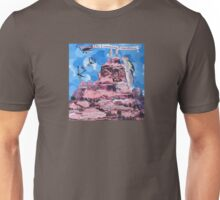 The Lemming Expedition Unisex T-Shirt