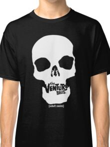 The Venture Brothers Classic T-Shirt