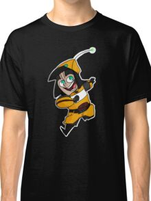 Hey, Minion! Classic T-Shirt