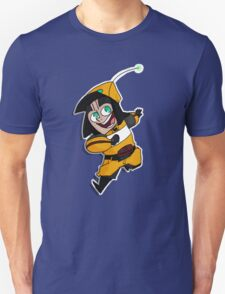 Hey, Minion! T-Shirt