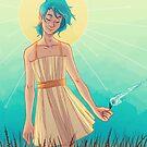 Sunshine by Livali Wyle