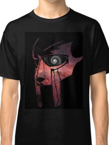 Beneath the Mask Classic T-Shirt
