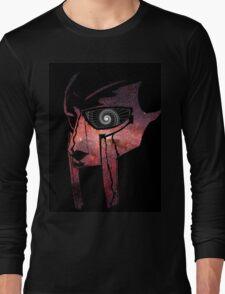 Beneath the Mask Long Sleeve T-Shirt