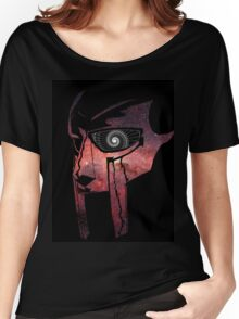 Beneath the Mask Women's Relaxed Fit T-Shirt