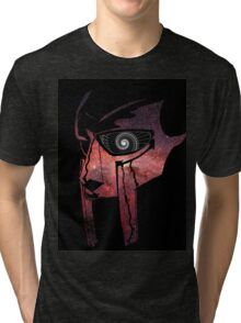 Beneath the Mask Tri-blend T-Shirt