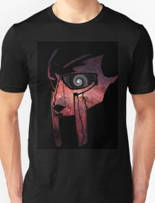 Beneath the Mask T-Shirt