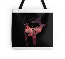 Beneath the Mask(no sacred g) Tote Bag