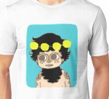 Fawnlock  Unisex T-Shirt