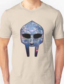 Space DOOM Unisex T-Shirt
