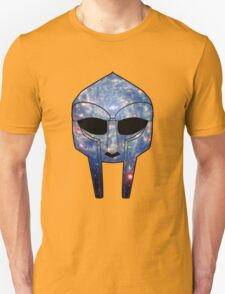 Space DOOM Unisex T-Shirt
