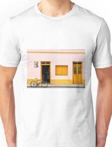 Schneider Cerveza Unisex T-Shirt