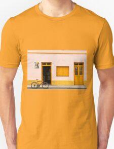Schneider Cerveza T-Shirt