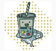 BMO SODA by thereallifeznt
