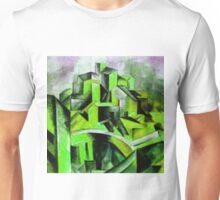 Picassoliana Catus 1 No. 1.1 Unisex T-Shirt