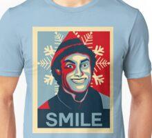 BUDDY THE ELF Unisex T-Shirt