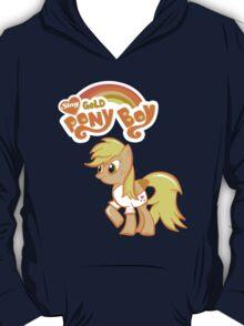 My Little Ponyboy T-Shirt