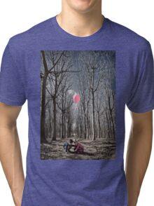 Planting a Dream Tri-blend T-Shirt