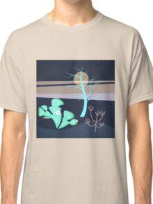 Strange Magic Classic T-Shirt