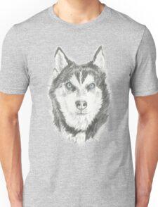 Tundra T-Shirt
