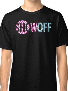 SHOWOFF Classic T-Shirt