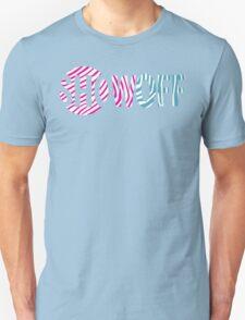 SHOWOFF T-Shirt