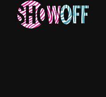 SHOWOFF Unisex T-Shirt