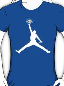 Jumpman's Revenge T-Shirt