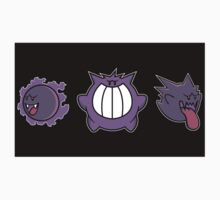 PokéBoo (Sticker) by thom2maro