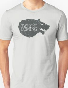 Twilight is Coming T-Shirt