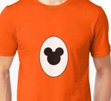 Mick Unisex T-Shirt