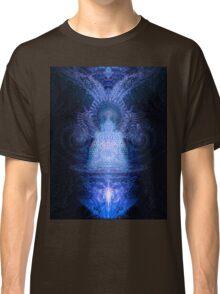 Deimatic Deity Classic T-Shirt