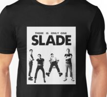 SkinHead Slade Unisex T-Shirt