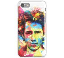 Jeff Buckley iPhone Case/Skin