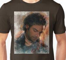 M'aingeal Unisex T-Shirt
