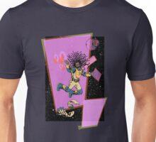 Solar Team DJ Unisex T-Shirt
