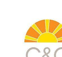 C&C California Coupon Codes - Quicktoclick.com by quicktoclick
