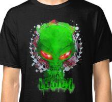 21st Legion Classic T-Shirt