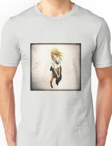 BTOOM - Himiko Unisex T-Shirt
