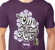 Om Mani Padme Hum Unisex T-Shirt