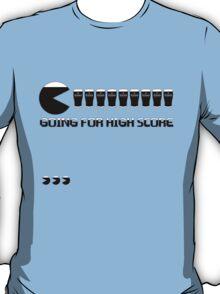 Cool Irish beer T-Shirt