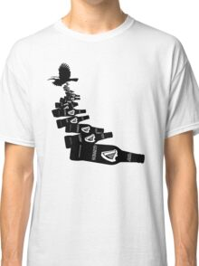 Funny Irish beer Classic T-Shirt